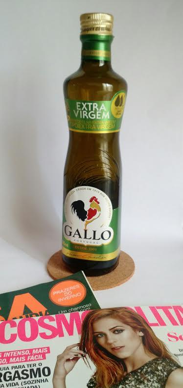 Dicas de Beleza | Os Benefícios do Azeite de Oliva Extra Virgem