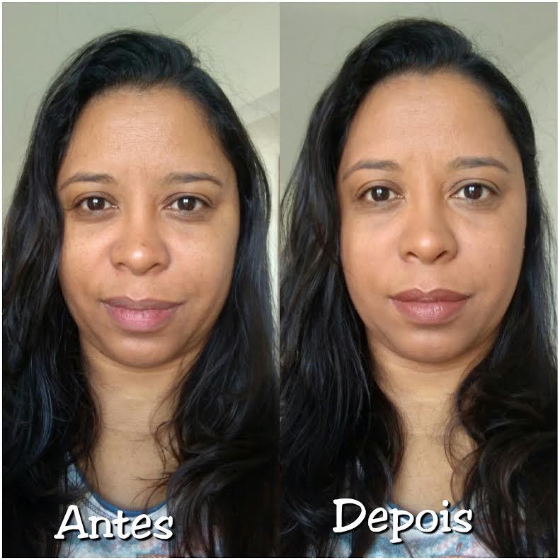 Maquiagem Feminina | Base Vult Ultimate Foto