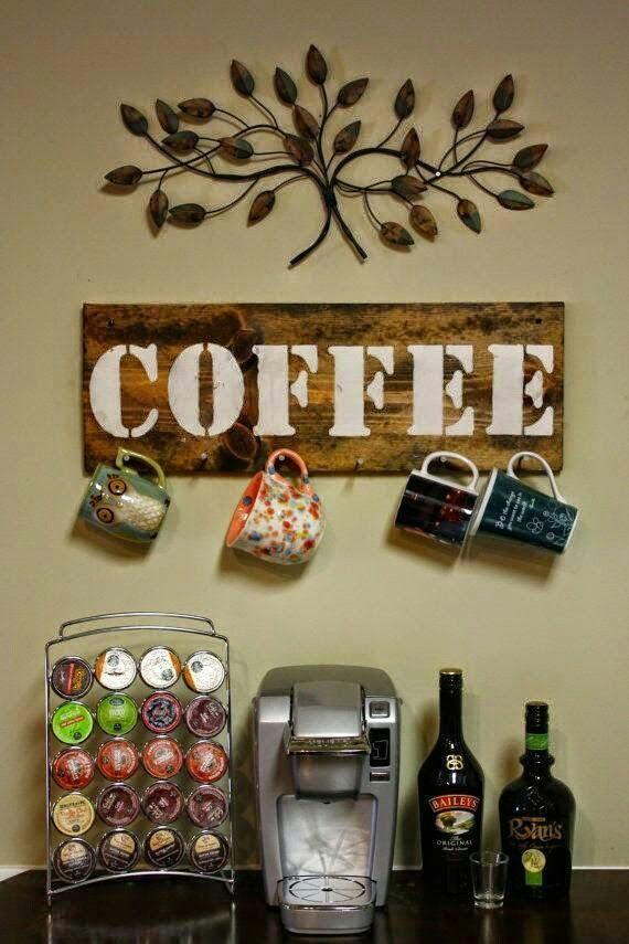 Dica Do Dia | Cantinho Do Café Cofee