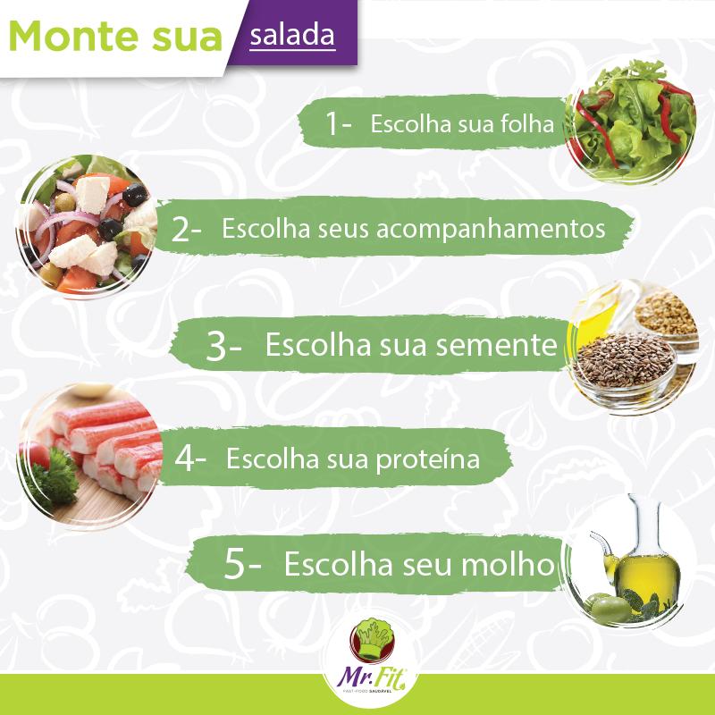 Redução De Medidas | Alimentação Saudável Com Mr. Fit
