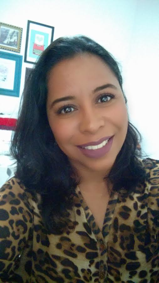 Batom Da Vez | Valentina Batom Líquido Matte Da Paiolla Professional Blogueira