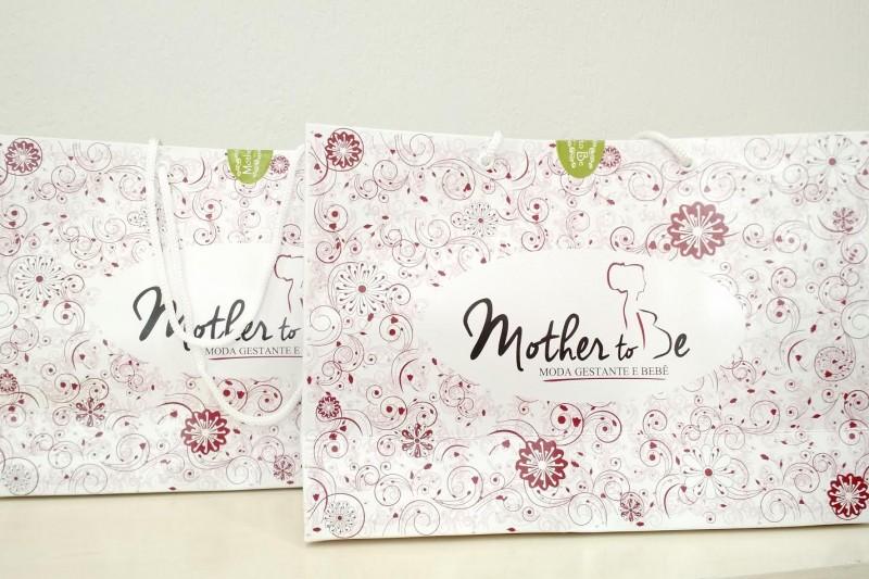 Moda Gestante Em Campinas | Mother To Be Escolhas