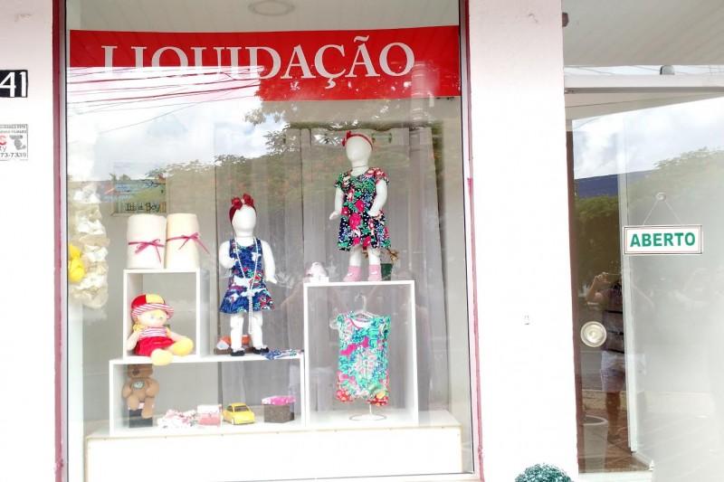 Moda Gestante Em Campinas | Mother To Be Loja