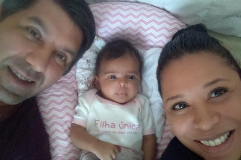 Vida de Mãe | Baby Blues Eu Tive Quais os Sintomas e Como Tratar Post