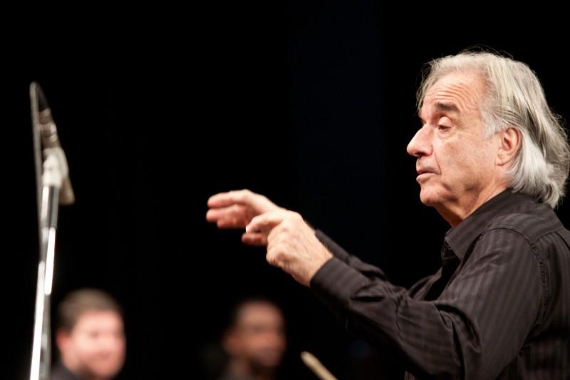 Dica De Lazer | Iguatemi Campinas Recebe Maestro João Carlos Martins e Camerata Bachiana em Apresentação Gratuita Post