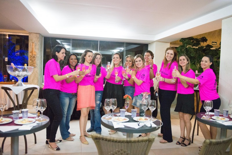 Final de Semana | Atibaia Residence e Social Mom Weekend