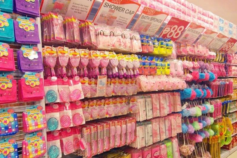 Dica Do Dia | Daiso Japan Chega ao Iguatemi Campinas