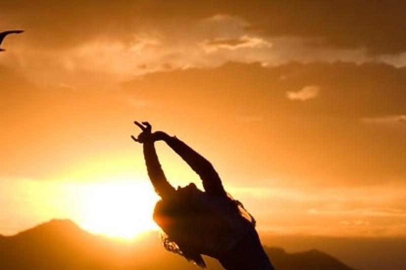 Fazendo as Pazes Com o Corpo | Projeto Reconecta Paz
