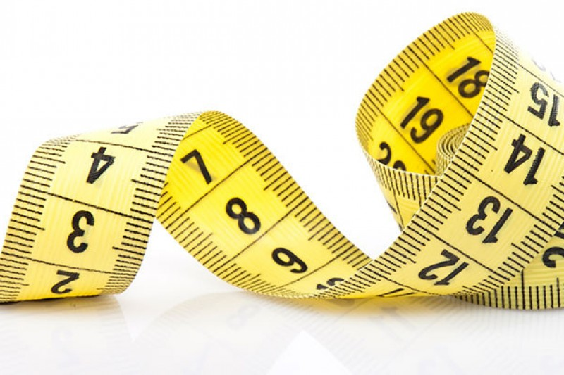 Fazendo as Pazes Com o Corpo | Projeto Reconecta Reduzir Medidas