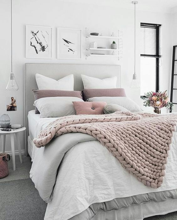 Mãe Depois Dos 40 | 8 Dicas De Como Dormir Melhor