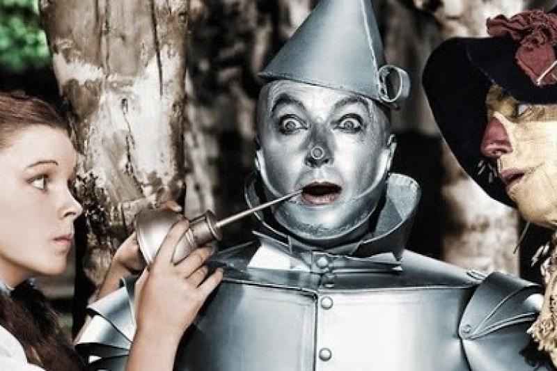 Em Campinas | Teatro Iguatemi Peça No Reino Mágico De Oz Post