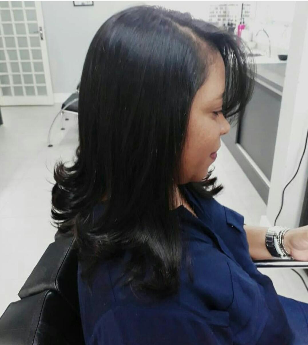 Mês da Mulher | Toda Mulher Merece Beauty Factory