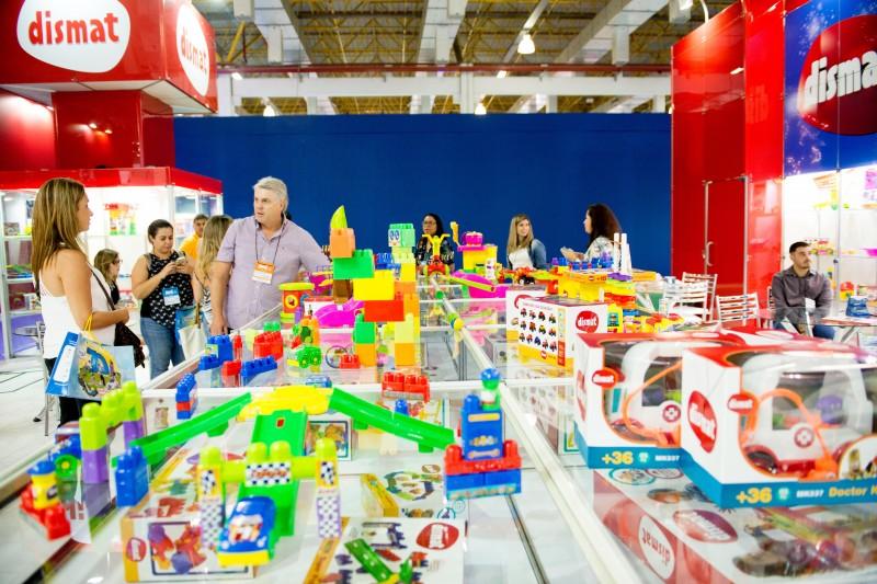 Abrin 2018   Conheça as Novidades em Brinquedos Que Vem Por Aí -