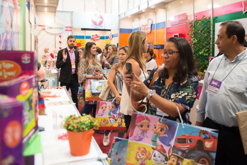 Abrin 2018 | Conheça as Novidades em Brinquedos Que Vem Por Aí Lançamentos Estrela