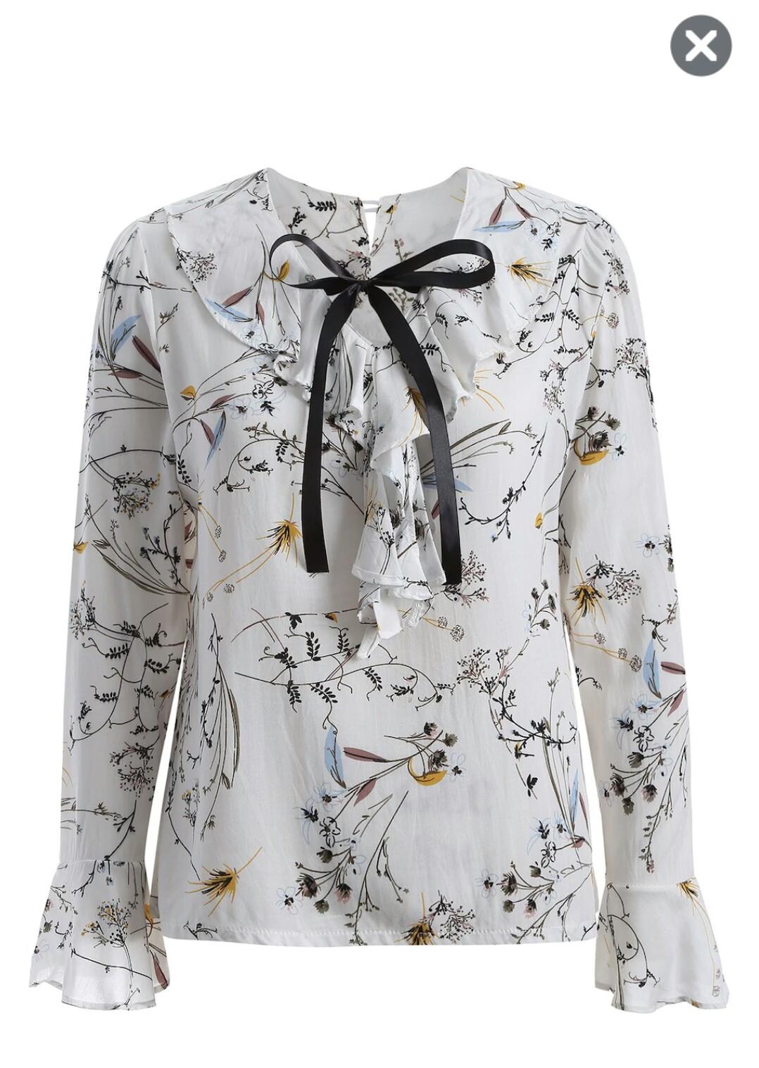 Compras On Line | Loja Rose Gal Moda