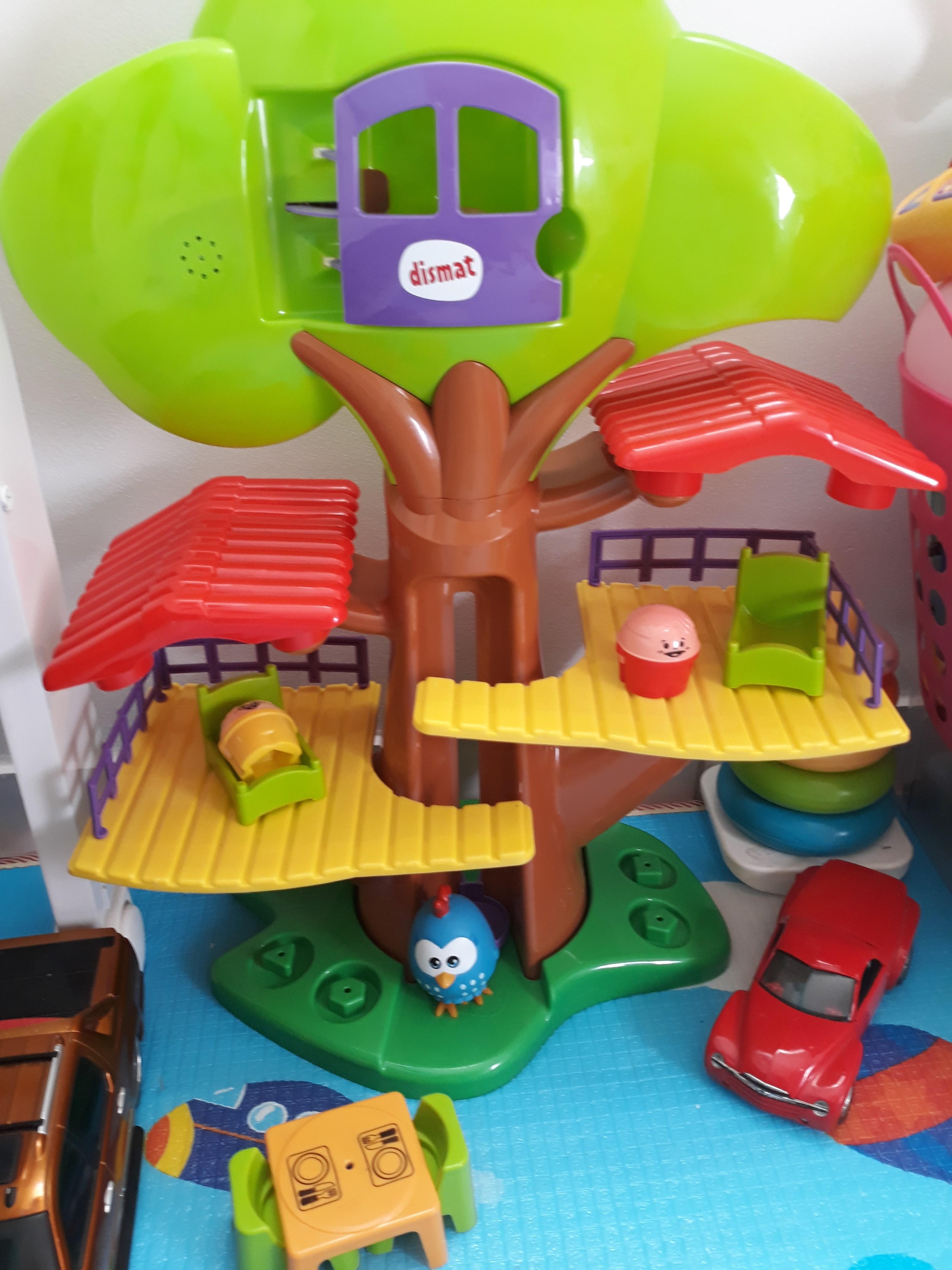 Decoração Quarto De Criança | Quarto Da Lívia Brinquedo