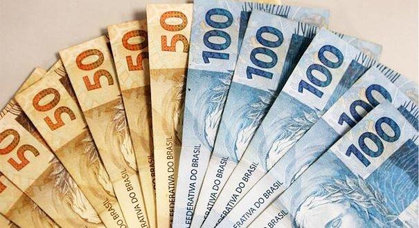 Empréstimo Online | Fácil e Sem Burocrácia Conheça Ferratum