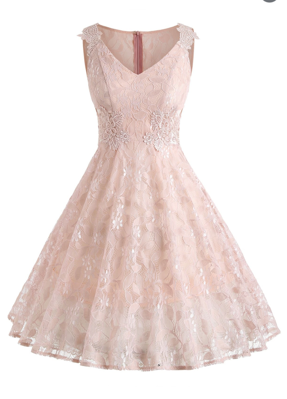 Loja Online Rosegal | Dicas De Vestidos Capa
