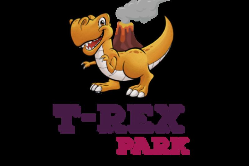 Em Campinas | T-Rex Reforça Lado Educativo Com Paleantólogo Oficinas e Visitas Guiadas -