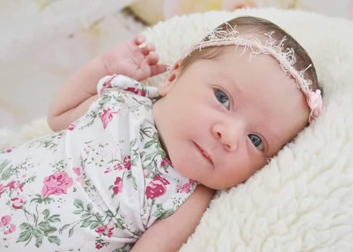 Gravidez Após os 40 | Do Fundo do Poço a Tão Esperada Benção Bebê