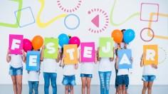 Acontece Em Campinas Festejar Expo Kids