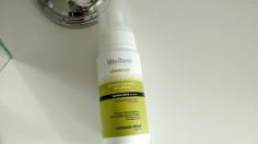 Cuidado Facial | Espuma Cremosa De Limpeza Vita Derm
