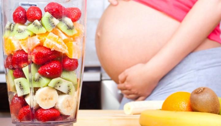 Cuidados Na Gravidez | Diabete Gestacional