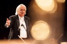 Dica De Lazer | Iguatemi Campinas Recebe Maestro João Carlos Martins e Camerata Bachiana em Apresentação Gratuita
