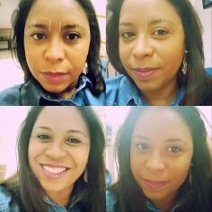 Dica Feminina | Designer de Sobrancelhas