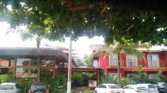 Dica De Viagem Ilhabela | Pousada Vila Das Velas