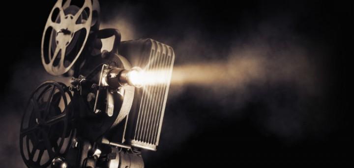 Fique Em Casa|5 Filmes Para Assistir Na Quarentena