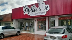 Moda Gestante Em Campinas | Mother To Be