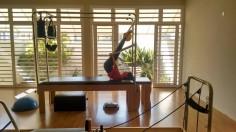 Pilates Em Campinas | Espaço Daniela Mendonça