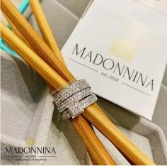 Semijoias | Loja Madonnina Campinas
