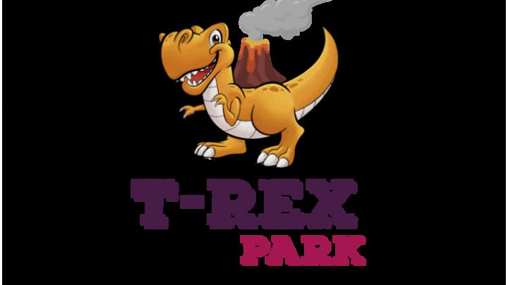 T-Rex Park | Inicia Comemoração Do Dia Dos Pais Lança Nova Atração