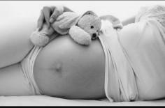 Vamos Ter Um Bebê | Gravidez Depois Dos 40