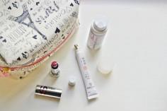 Maquiagem Feminina | Kit Básico para Sua Necessaire